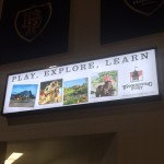 play explore learn