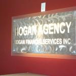 hogan agency
