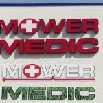 mower medic