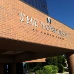 the towers ii