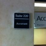 accuvant suite