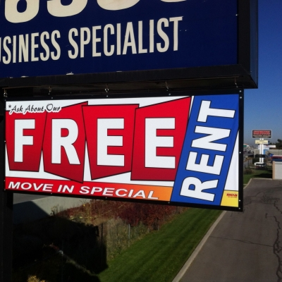 ask about our free move in special