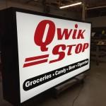 qwik stop