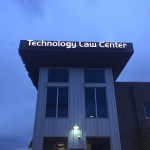 technology law center