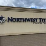 northwest title