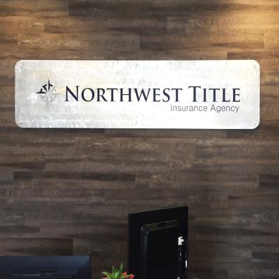 northwest title insurance agency