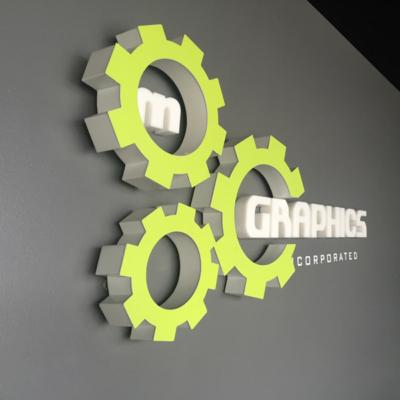 sign-wall-dimensional-logo