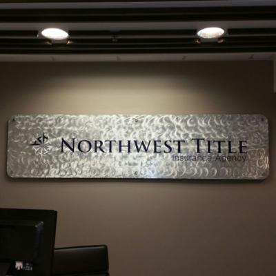 aluminum-sign-indoor-northwest title